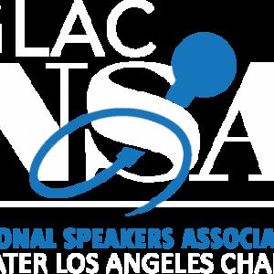 Profile photo of NSA Los Angeles