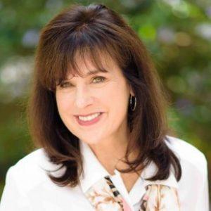Profile photo of Deborah