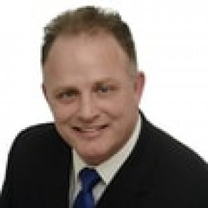 Profile photo of Dwight