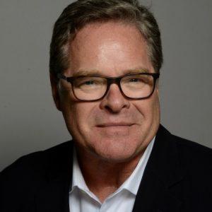 Profile photo of John H